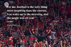 Click image for larger version.  Name:fab76f49-quote-card-klopp.jpg Views:5 Size:54.8 KB ID:8584