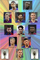 Click image for larger version.  Name:0 - Barcelona 2019-20 Squad.jpg Views:6 Size:51.5 KB ID:8437