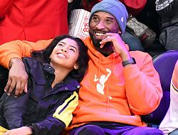 Click image for larger version.  Name:Kobe and Gianna Bryant (13).jpg Views:1 Size:48.7 KB ID:8697