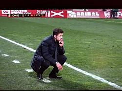 Click image for larger version.  Name:Simeone.jpg Views:7 Size:44.5 KB ID:8691