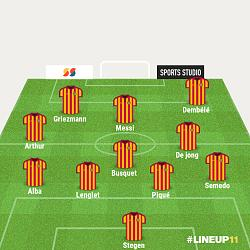 Click image for larger version.  Name:LINEUP111558653351336.jpg Views:8 Size:12.2 KB ID:8423